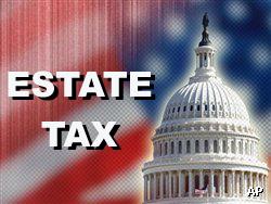 Estate_tax