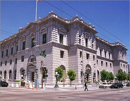 Ninth_circuit_court_of_appeals_in_sf_2