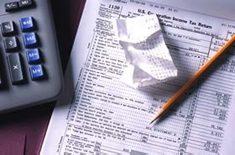 Taxsavings2