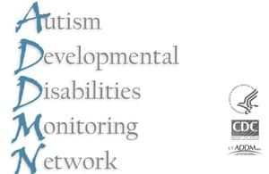 Autismstudy_3